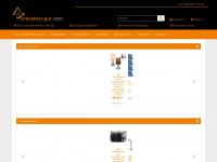 preiswert-gut.com