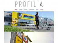 Profilia.de