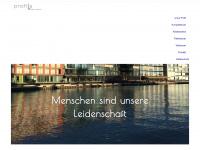 profils.de