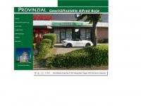 provinzial-boje.de