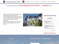 pulheim-guidel.de