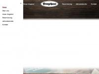 pungshaus.de