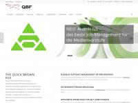qbf.de