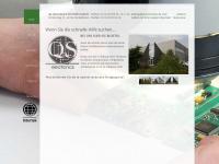 Qs-electronics.de