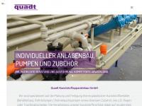 quadt-kunststoff.de