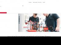 quality-automation.de