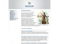 casino online schweiz online kasino