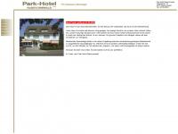 park-hotel-rade.de