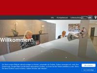 Rmc-ms.de