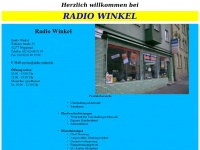 Radio-winkel.de