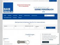 rahe-werbemittel.de