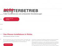 baeder-schuetze.de