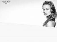 fotodesign-voss.com