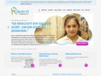 rapunzel-kinderhaus.de