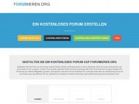 forumieren.org