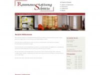 raumausstattung-schuette.de