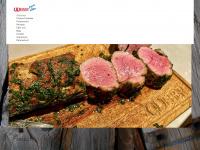 weber-partyservice.de