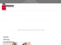 reimann-installation.de