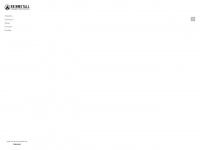 reinmetall.de