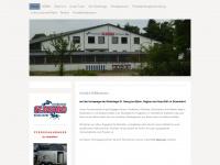 reitanlage-stgeorg.de