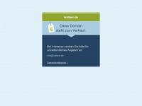 lusitano.de