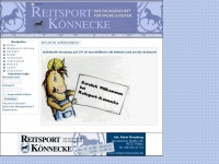 reitsport-koennecke.de