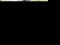 rheder-werkzeugbau.de