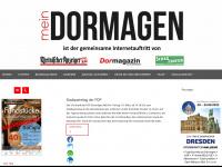 Rheinischer-anzeiger.de