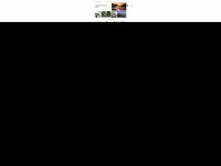 fahrschule-vanloock.de