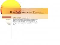 der-weise-von-fornax.de