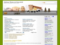 wellness-infoport.de