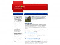 usenetcity.de