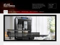Kaffeemaschinen-reparatur.de