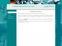 flexsys-group.de