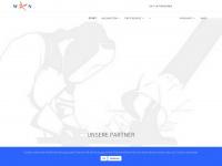 workshop-nagel.de