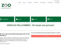 zoo-augsburg.de