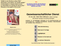 geodienst.de
