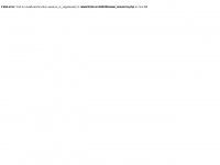 geologieinfo.de
