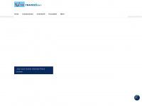 travelcontact-reisen.de