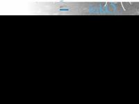 inko-teak.de