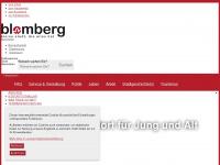 blomberg-lippe.de