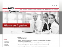Rmc-systems.de