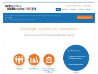 rkw-nordwest-factoring.de