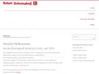 Rob-brueninghoff.de