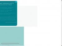 Roderburg.de