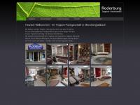 Roderburg-teppiche.de
