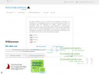 Steuerkanzlei-burkhart.de