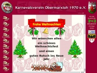 kvo1970.de Webseite Vorschau