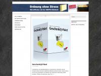 ordnung-ohne-stress.de