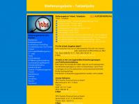 stellenangebote-teilzeitjobs.de